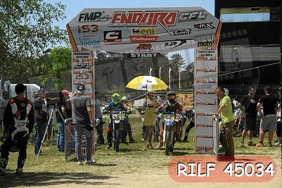 RILF 45034