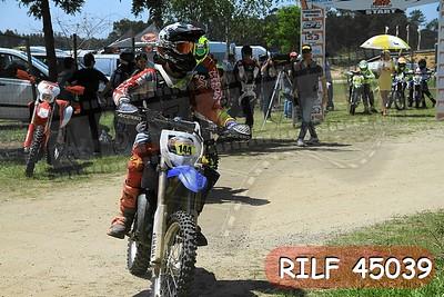 RILF 45039