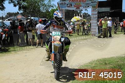 RILF 45015