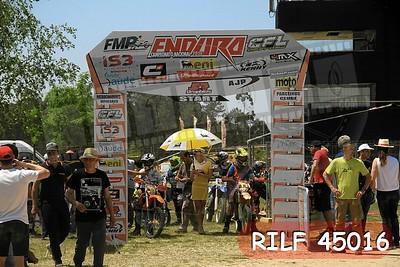 RILF 45016