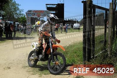 RILF 45025