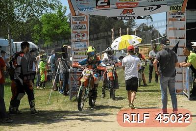 RILF 45022