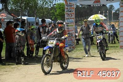 RILF 45037