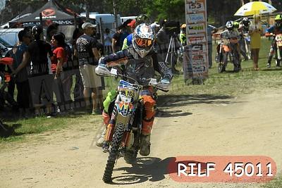 RILF 45011