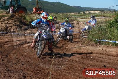 RILF45606