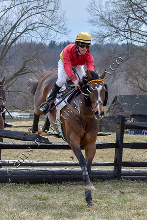 EHHC Point-to-Point 040718