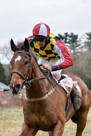 EHHC Point-to-Point 040916