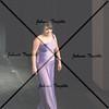 Rachel Medina Evening Wear Mrs. NM US 2014 :