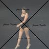 Rachel Medina Swimsuit - Mrs. NM US 2014 :