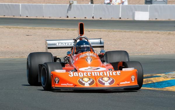 Indycars-Infineon-2011