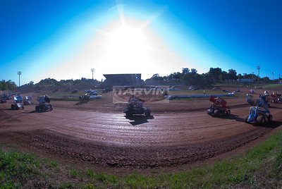 Placerville  wed 6-9-11