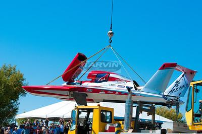 Unlimited Hydoplanes....Folsom,CA