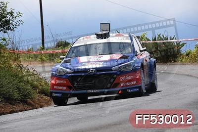 FF530012