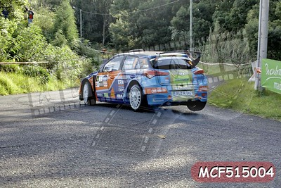 MCF515004