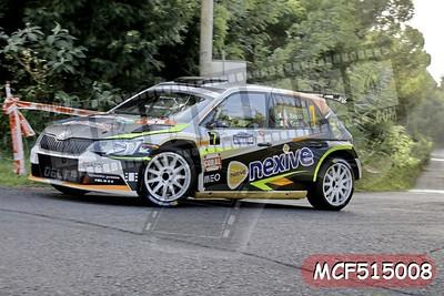 MCF515008
