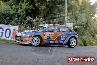 MCF515003