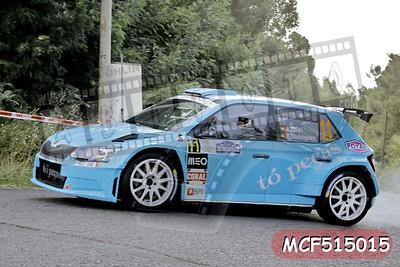MCF515015