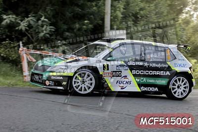 MCF515001