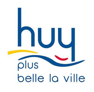 HUY-Logo Couleur-CMYK-150923