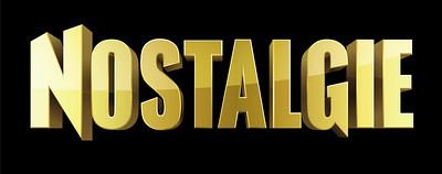 _Nostalgie_logo sans ombre_cmjn