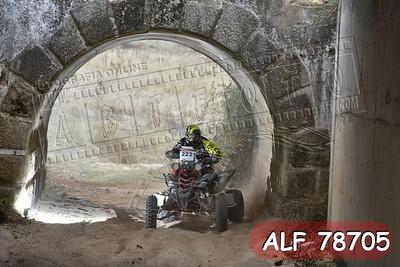 ALF 78705