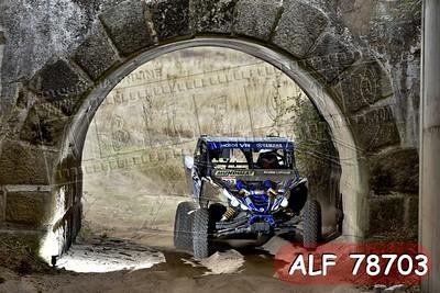 ALF 78703