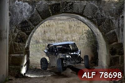 ALF 78698