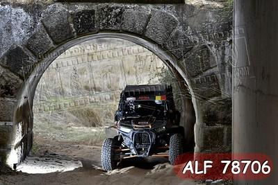 ALF 78706