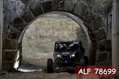 ALF 78699