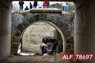 ALF 78697