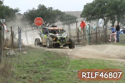 RILF46807