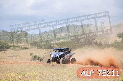ALF 75211
