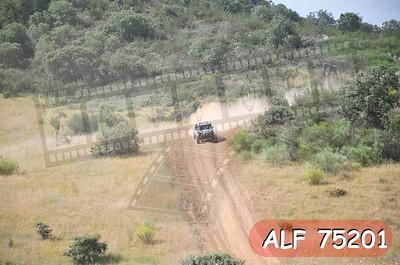 ALF 75201
