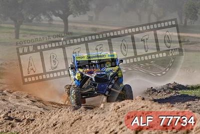 ALF 77734