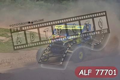 ALF 77701