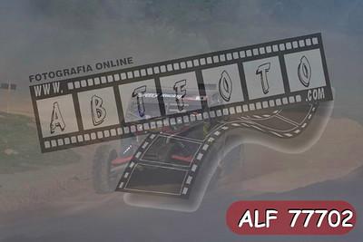 ALF 77702