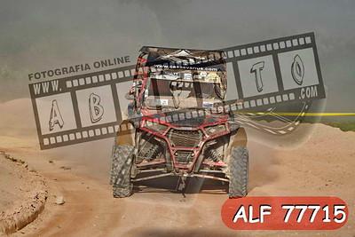ALF 77715