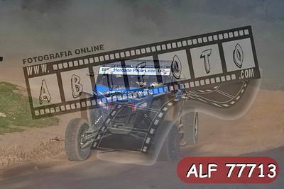 ALF 77713