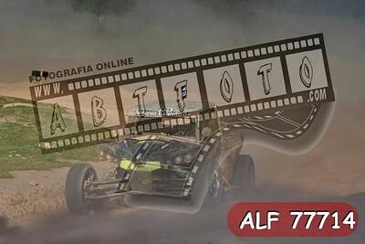 ALF 77714