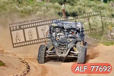 ALF 77692