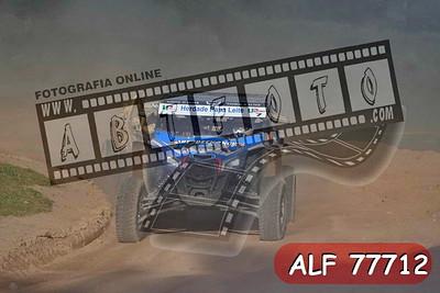 ALF 77712