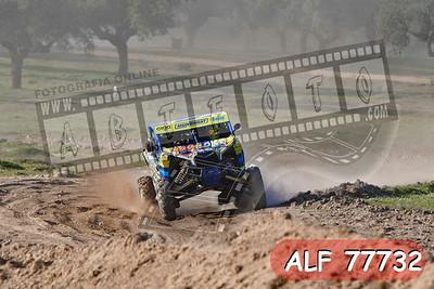 ALF 77732