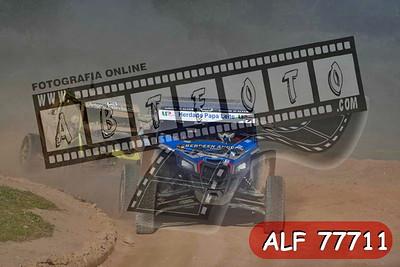 ALF 77711