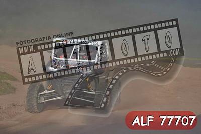 ALF 77707