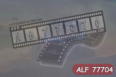 ALF 77704