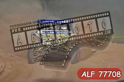 ALF 77708
