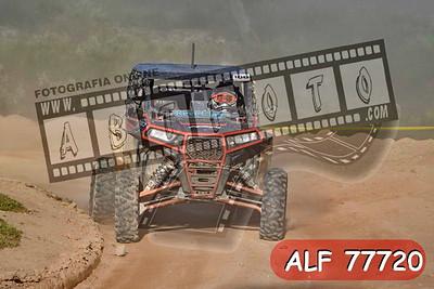 ALF 77720