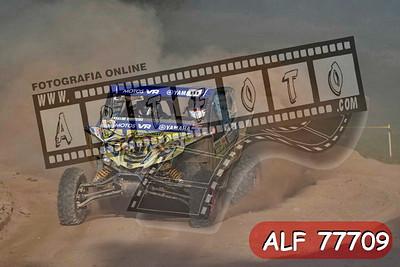 ALF 77709