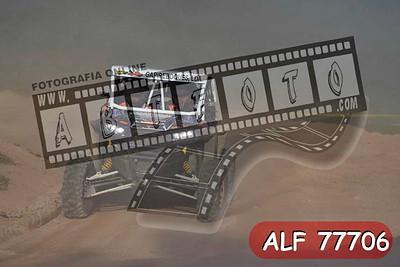 ALF 77706