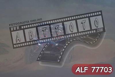 ALF 77703